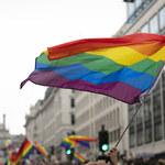 """Komisja Europejska analizuje odpowiedź Polski w sprawie """"stref wolnych od ideologii LGBT"""""""