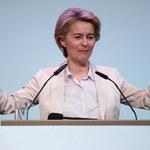 Komisja Europejska bez przedstawiciela Wielkiej Brytanii