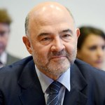 Komisja Europejska chce do 2025 roku wprowadzić euro we wszystkich krajach UE