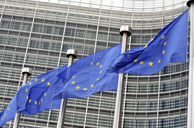 Komisja Europejska dała się namówić Amerykanom? /AFP