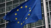 """Komisja Europejska do """"Solidarności"""": Różny wiek emerytalny to dyskryminacja"""