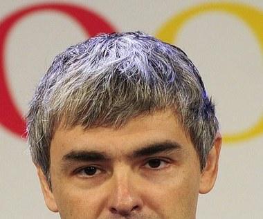 Komisja Europejska domaga się zmian od Google'a