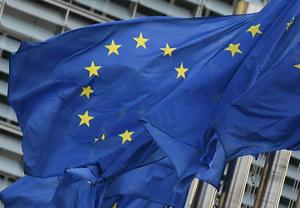 Komisja Europejska komentuje protest mediów w Polsce