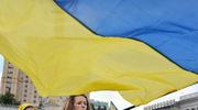 Komisja Europejska liczy, że Rosja powstrzyma się od odwetu na Ukrainie za umowę z UE