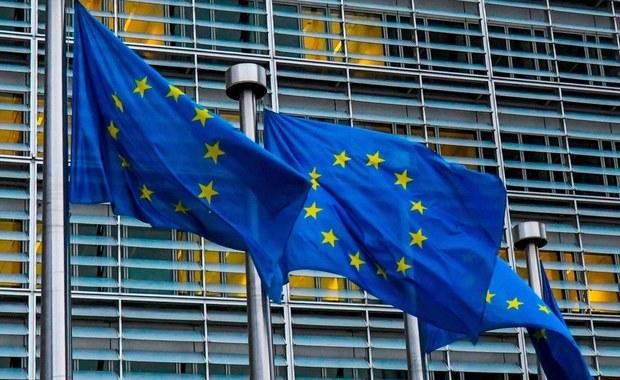 Komisja Europejska ma zbadać możliwość nowego celu klimatycznego na 2030 rok