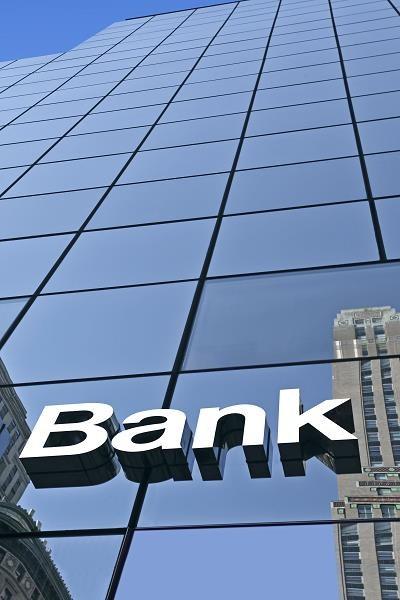 Komisja Europejska nałożyła w środę 485 mln euro kary na trzy banki /©123RF/PICSEL