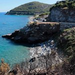 Komisja Europejska o kąpieliskach przed wakacjami