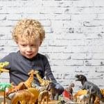 Komisja Europejska ostrzega przed niebezpiecznymi zabawkami pod choinkę