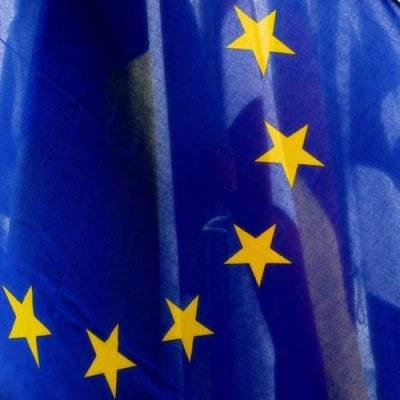 Komisja Europejska otworzyła drugi etap postępowania przeciwko Polsce /AFP
