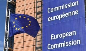 Komisja Europejska: Płot na granicy to dobry pomysł