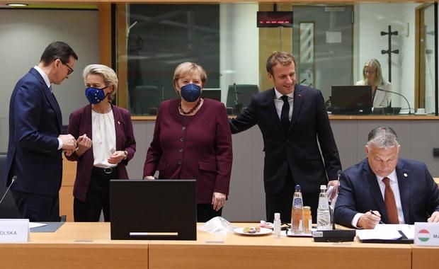 Komisja Europejska po unijnym szczycie. Jakie będą reakcje wobec Polski?