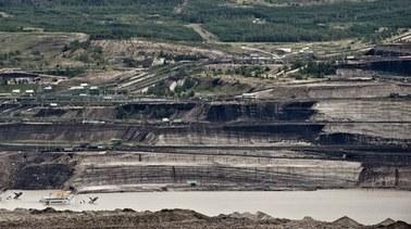 Komisja Europejska: Polska musi wykonać postanowienie TSUE w sprawie kopalni Turów
