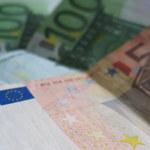 Komisja Europejska ponagla Polskę ws. przepisów UE o ubezpieczeniach