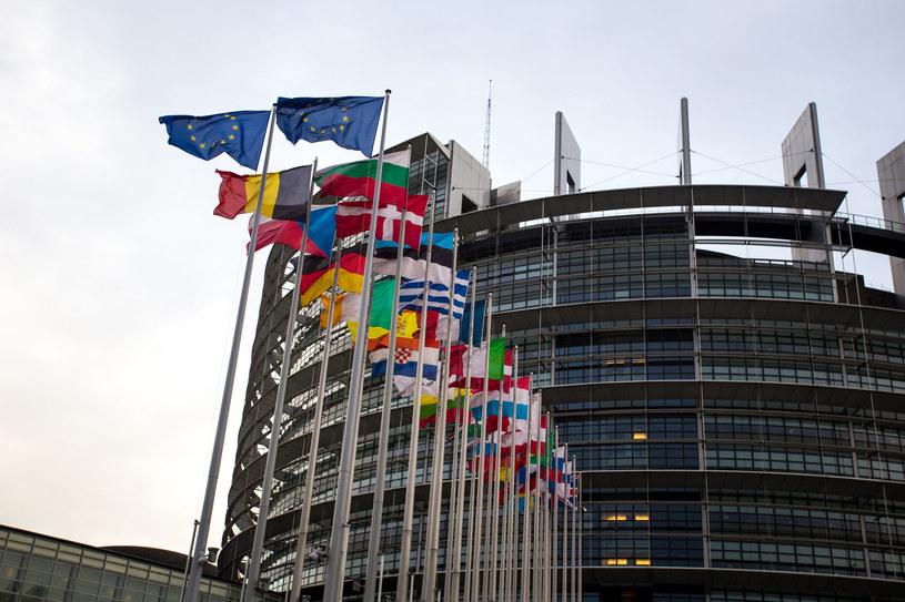 """Komisja Europejska powoła """"Fundusz Zielonej Transformacji"""" jako nowy dodatkowy instrument, finansowany z dodatkowych środków w ramach polityki spójności /123RF/PICSEL"""
