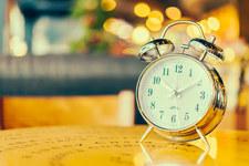 Komisja Europejska proponuje likwidację zmiany czasu w przyszłym roku
