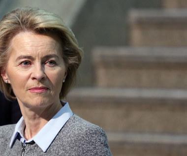 Komisja Europejska przeciąga decyzję w sprawie ratowania firm