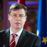 Komisja Europejska przygotowuje przepisy, które mogą zaszkodzić londyńskiemu City