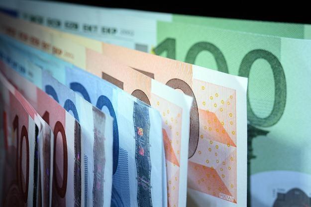 Komisja Europejska przyjęła Umowę Partnerstwa z Polską w sprawie funduszy europejskich /©123RF/PICSEL