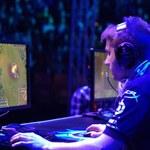 Komisja Europejska zajmie się kwestia gier free-to-play. Bo wprowadzają konsumentów w błąd