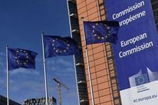 Komisja Europejska zamierza postawić Polsce ultimatum. Chodzi o sądownictwo