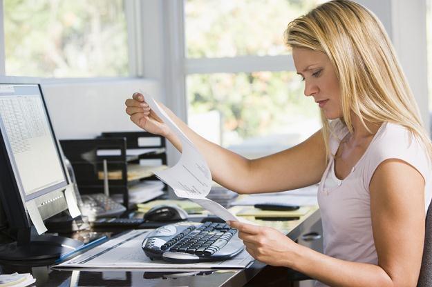 Komisja Europejska zamierza pracować nad ułatwieniami dla kupujących w internecie /© Panthermedia