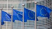 Komisja Europejska zaniepokojona izraelską ustawą