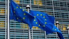 Komisja Europejska zatwierdziła kolejny element tarczy finansowej