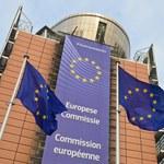 Komisja Europejska zdecyduje się na bezprecedensowe działania wobec Polski?