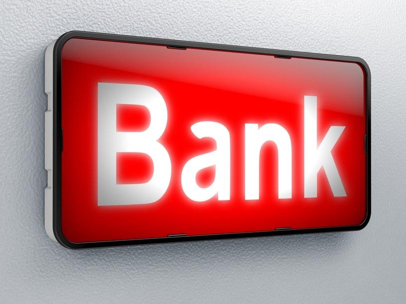 Komisja Nadzoru Finansowego od ponad roku toleruje funkcjonowanie banku spółdzielczego z ujemnymi kapitałami /123RF/PICSEL