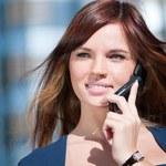 Komisja o noweli, która ma m.in. chronić przed nadużyciami związanymi z sms-ami premium