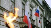 Komisja: Pozytywna opinia ws. kandydata na ambasadora w Rosji