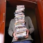 Komisja przeciw preferencyjnej stawce VAT dla wypożyczalni DVD