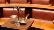 Komisja przyjęła poprawki dot. wygaszania mandatu sędziego