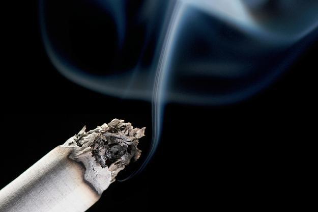 Komisja Trójstronna jest przeciwna projektowi dyrektywy tytoniowej /© Panthermedia