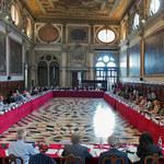 Komisja Wenecka o Polsce bez polskiej delegacji