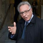 Komisja Wenecka powróci do sprawy Trybunału Konstytucyjnego w Polsce