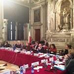 Komisja Wenecka: Tureckie czystki bezprawne