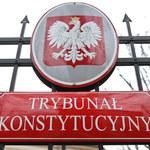 Komisja Wenecka wkrótce otrzyma odpowiedź rządu