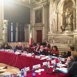 Komisja Wenecka zajmie się tzw. ustawą inwigilacyjną
