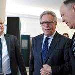 """Komisja Wenecka znów w Polsce. PiS: """"Cieszymy się z tego bardzo"""""""