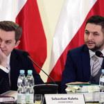 Komisja weryfikacyjna badała sprawę Łochowskiej 38. Co ustalono?