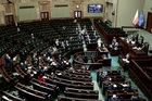 Komisja za czternastą emeryturą i waloryzacją świadczeń