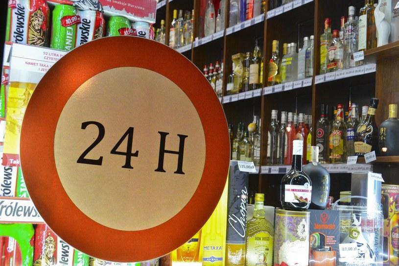 Komisja za ustawą z poprawkami o ograniczeniu sprzedaży alkoholu /Włodzimierz Wasyluk /East News