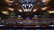 Komisje Zgromadzenia Parlamentarnego RE omówią sytuację w Polsce
