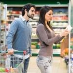 Komitet Regionów UE chce obowiązkowego systemu oznaczeń żywności