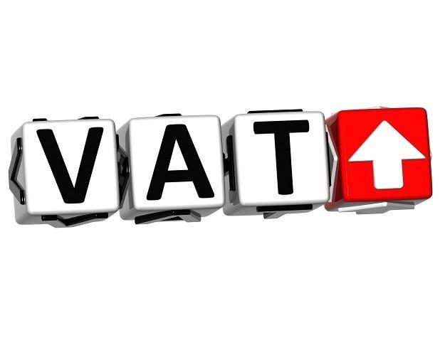 Komitet Stały Rady Ministrów przyjął projekt zmian w VAT /©123RF/PICSEL