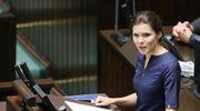 """Komitet """"Stop Aborcji"""" zapowiada wzmożone akcje"""