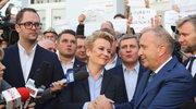 Komitet Zdanowskiej złożył doniesienie na wojewodę łódzkiego