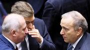 Komitety wyborcze odpowiadają na apel Pawła Kukiza