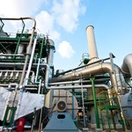 """""""Kommiersant"""": Gazprom zmniejsza dostawy gazociągiem jamalskim"""
